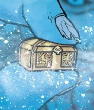 Casket of Ancient Winters from War of the Realms Vol 1 6 001.jpg