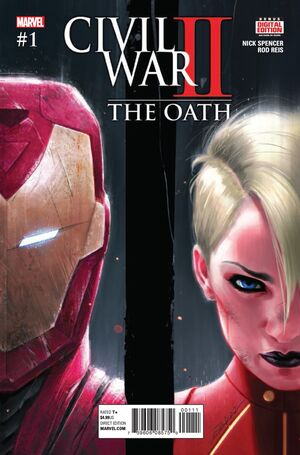 Civil War II The Oath Vol 1 1.jpg