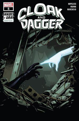 Cloak and Dagger Vol 5 5.jpg