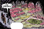 Colony (NORAD) (Earth-616) from Marvel Super-Heroes Vol 2 5 0001.jpg