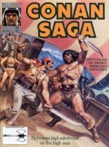 Conan Saga Vol 1 71.jpg