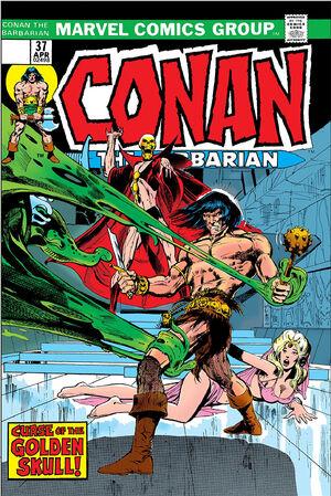 Conan the Barbarian Vol 1 37.jpg