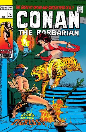 Conan the Barbarian Vol 1 5.jpg