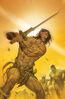 Conan the Barbarian Vol 3 6 Tedesco Variant Textless.jpg