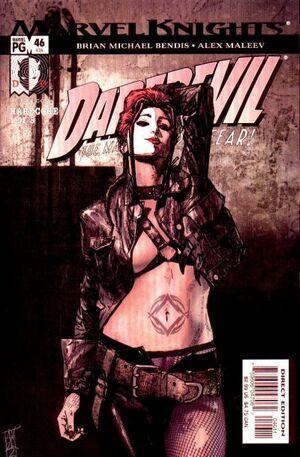 Daredevil Vol 2 46.jpg