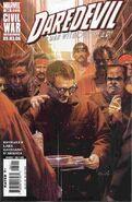 Daredevil Vol 2 84