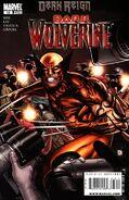 Dark Wolverine Vol 1 78