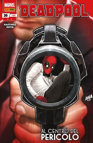 Deadpool149.jpg