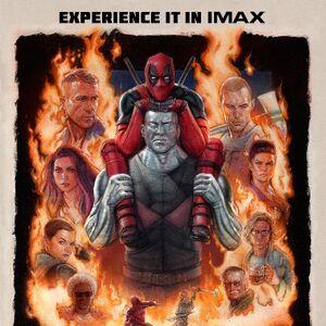 Deadpool (film) poster 006.jpg
