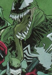 Edward Brock (Project Doppelganger LMD) (Earth-616) from Spider-Man Deadpool Vol 1 32 001.jpg