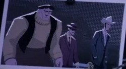 Enforcers (Earth-TRN700) from Spider-Man Into the Spider-Verse.png