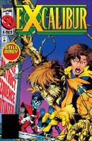Excalibur Vol 1 87