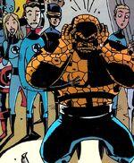Fantastic Four (Earth-200506)