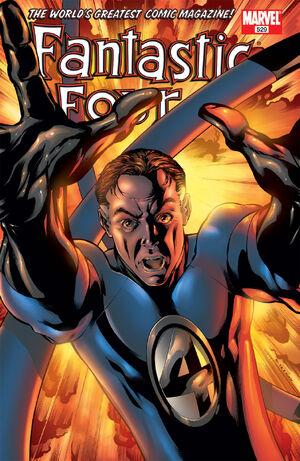 Fantastic Four Vol 1 529.jpg