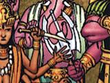 Ganesha (Earth-616)