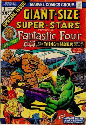 Giant-Size Super-Stars Vol 1 1.jpg