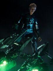Harold Osborn (Earth-120703) from The Amazing Spider-Man 2 (film) 0002.jpg