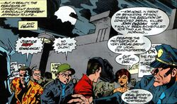 Hartford from Marc Spector Moon Knight Vol 1 45.jpg