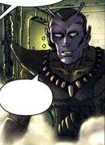Hobgoblin (Imperial Guard)