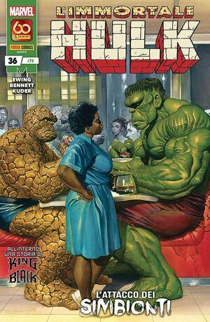 Hulk e i Difensori Vol 2 79.jpg