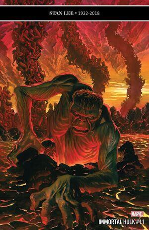 Immortal Hulk Vol 1 11.jpg