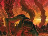 Immortal Hulk Vol 1 11