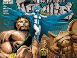 Incredible Hercules Vol 1 117