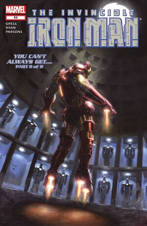 Iron Man Vol 3 63.jpg