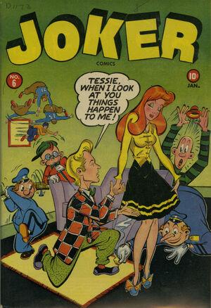 Joker Comics Vol 1 6.jpg