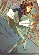 Kamala Khan (Earth-616) from Ms. Marvel Vol 3 2 003