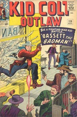 Kid Colt Outlaw Vol 1 119.jpg