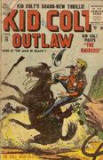 Kid Colt Outlaw Vol 1 49