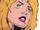 Lizbeth Hanek (Earth-616)