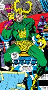 Loki Laufeyson (Earth-616) from Thor Vol 1 156 0001