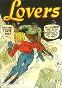 Lovers Vol 1 31