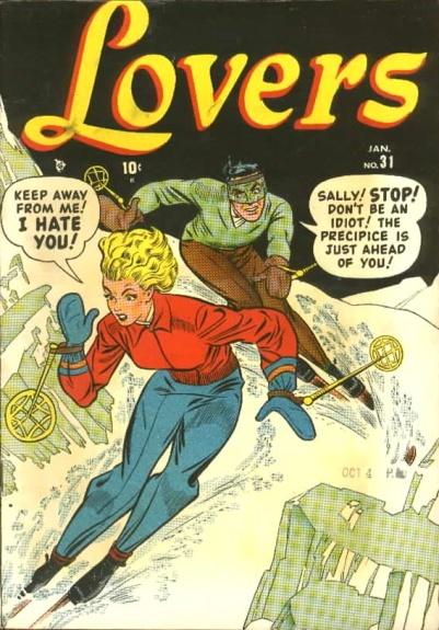 Lovers Vol 1 31.jpg