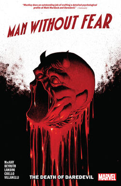 Man Without Fear TPB Vol 1 1 The Death of Daredevil.jpg