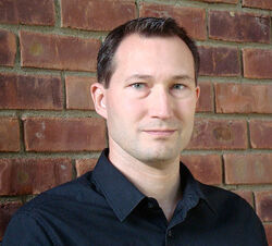 Mark Bernardo.jpg