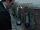 Marvel's Daredevil Season 1 12.jpg