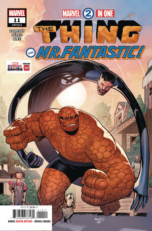Marvel 2-In-One Vol 1 11.jpg