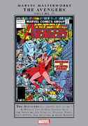 Marvel Masterworks Avengers Vol 1 17