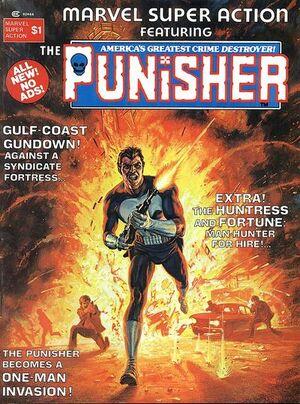 Marvel Super Action Vol 1 1.jpg