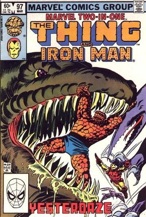 Marvel Two-In-One Vol 1 97.jpg