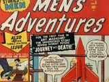Men's Adventures Vol 1 8