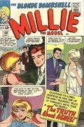 Millie the Model Comics Vol 1 130