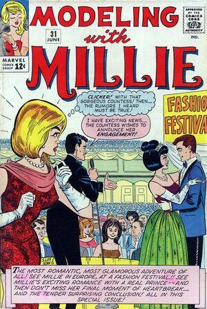 Modeling With Millie Vol 1 31.jpg