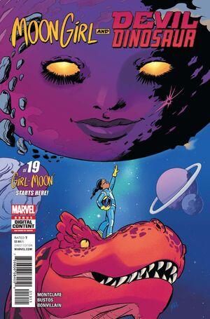 Moon Girl and Devil Dinosaur Vol 1 19.jpg
