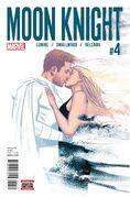 Moon Knight Vol 8 4