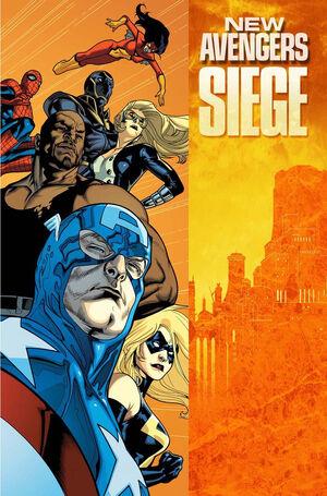 New Avengers Vol 1 64 Textless.jpg