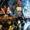 New Fantastic Four (Earth-TRN841)